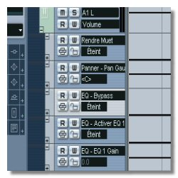 how to put vst instruments in cubase